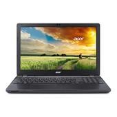Portátil Acer Extensa 2511-31DM Intel Core i3-5005U/4GB/500GB/15,6