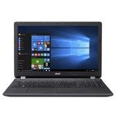 Portátil Acer Extensa 2530-3907 Intel Core i3-5005U/4GB/500GB/15,6 - Ítem1