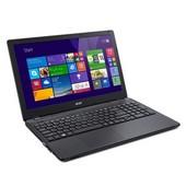 Portátil Acer Extensa EX2519 Intel Celeron N3050/4GB/500GB/15.6 - Ítem2