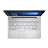 Portátil Asus N552VX-FW139T i7-6700HQ/8GB/1TB+128SSD/GTX 950M 15.6 - Ítem1