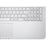 Portátil Asus N552VX-FW139T i7-6700HQ/8GB/1TB+128SSD/GTX 950M 15.6 - Ítem6