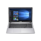 Portatil Asus R510VX-DM221D i7-6700HQ/16GB/1TB/GTX950M/15.6