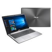 Portátil Asus R510VX-DM221D i7-6700HQ/16GB/1TB/GTX950M/15.6 - Ítem5