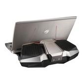 Portátil Asus ROG GX700VO-GC009T i7-6820HK/32GB/256GB 256SSD/GTX980/17.3 - Ítem1