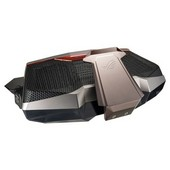 Portátil Asus ROG GX700VO-GC009T i7-6820HK/32GB/256GB 256SSD/GTX980/17.3 - Ítem4