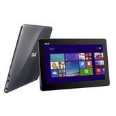 Portátil Asus T100TAF-W10-DK078T Intel Atom Z3735F/2GB/500gb/10.1 - Ítem4