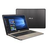 Portátil Asus X540LA-XX265T Intel i3-5005U/4GB/500GB/15.6