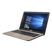 Portátil Asus X540LA-XX265T Intel i3-5005U/4GB/500GB/15.6 - Ítem3