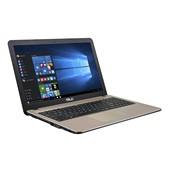 Portátil Asus X540LA-XX265T Intel i3-5005U/4GB/500GB/15.6 - Ítem4