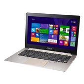 portatil Asus Zenbook UX303UA-FN132R Intel i5-6200U/4GB/128GB SSD/13.3