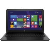 Portatil HP 250 G4 Intel Celeron N3050/4GB/1TB/15.6