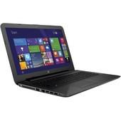 Portátil HP 250 G4 Intel Celeron N3050/4GB/1TB/15.6 - Ítem1