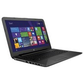 Portátil HP 255 G4 AMD E1 6015/4GB/500GB/15.6 - Ítem1