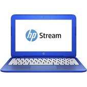 Portátil HP Stream Notebook 11-r000ns Intel Celeron N3050/2GB/32GB/11,6