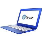 Portátil HP Stream Notebook 11-r000ns Intel Celeron N3050/2GB/32GB/11,6 - Ítem1