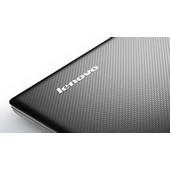 Portátil Lenovo IdeaPad 100-15IBY Intel Celeron N2840/4GB/500GB/15.6 - Ítem2