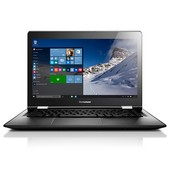 Portátil Lenovo Yoga 500-14lBD Intel i3-5005U/4GB/128GBSSD/14 - Ítem2