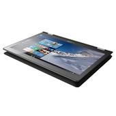 Portátil Lenovo Yoga 500-14lBD Intel i3-5005U/4GB/128GBSSD/14 - Ítem3