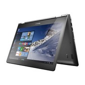 Portátil Lenovo Yoga 500-14lBD Intel i3-5005U/4GB/128GBSSD/14 - Ítem5