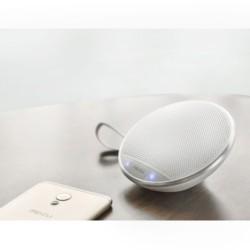 Altavoz Bluetooth Meizu A20 - Ítem6