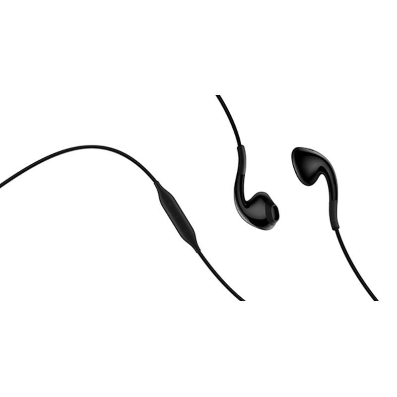 Auriculares Meizu EP2X - Ítem5