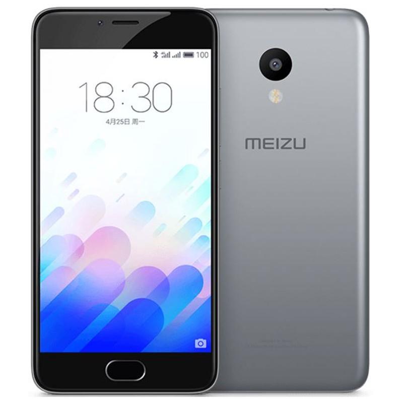 Meizu M3 - Ítem1