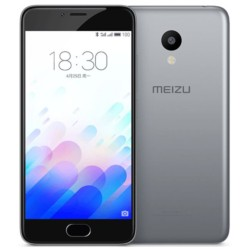 Meizu M3 32GB - Item1