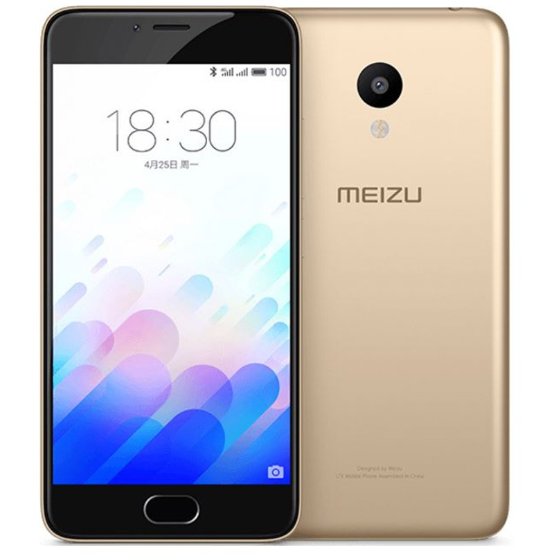 Meizu M3 32GB - Item3