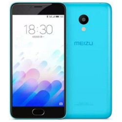 Meizu M3 32GB - Item4