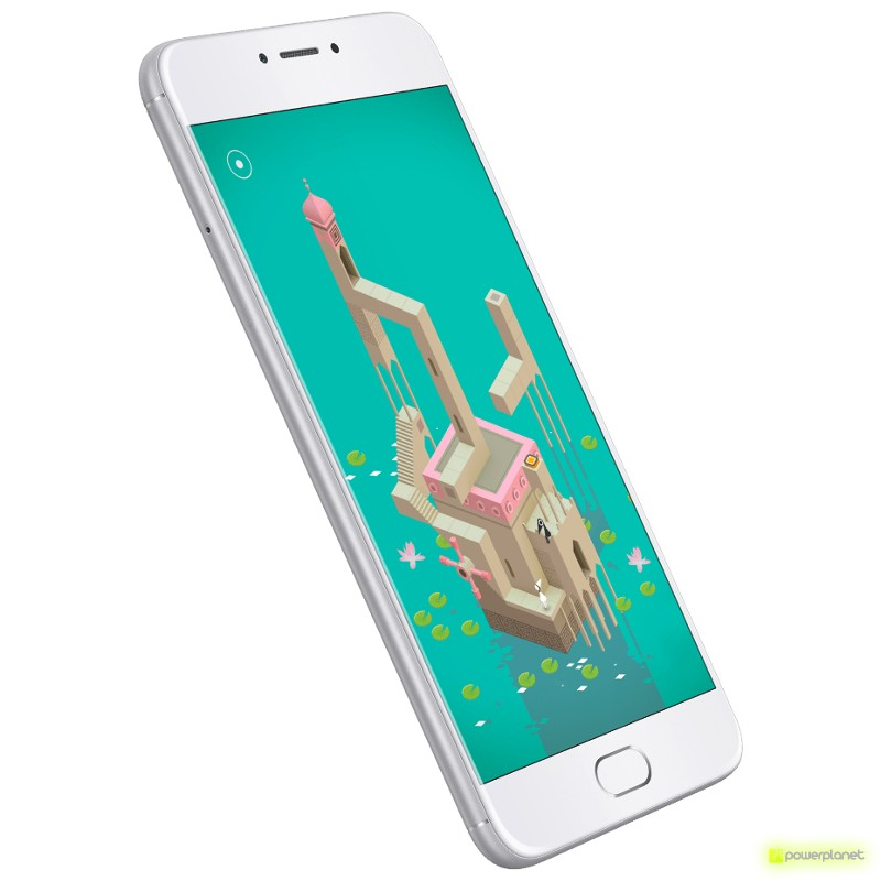Meizu M3 Note 3GB/32GB - Item3