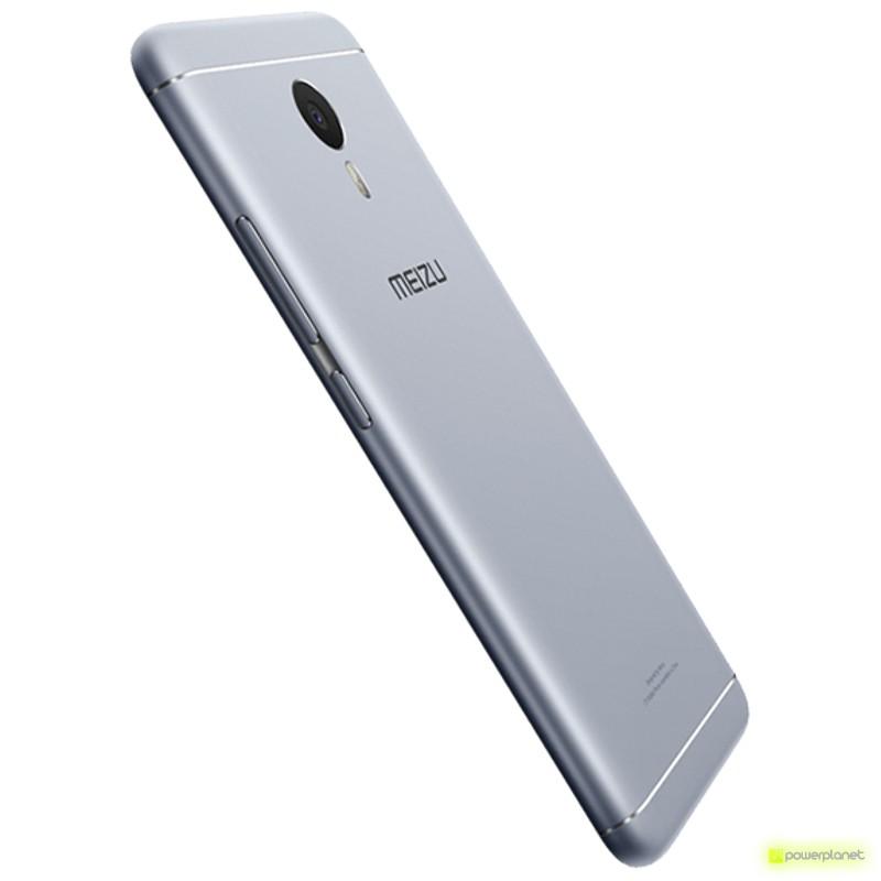 Meizu M3 Note - Ítem7