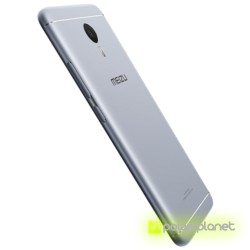Meizu M3 Note - Item8