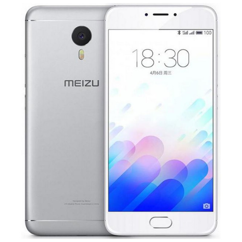 Meizu M3 Note - Item2