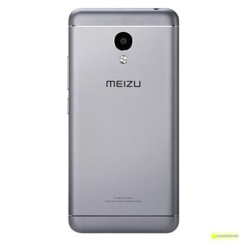Meizu M3S 3GB/32GB - Ítem2