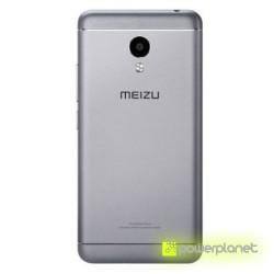 Meizu M3S 3GB/32GB - Ítem5