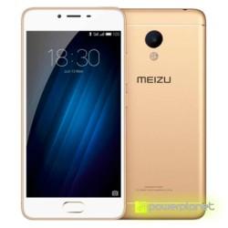 Meizu M3S - Item12