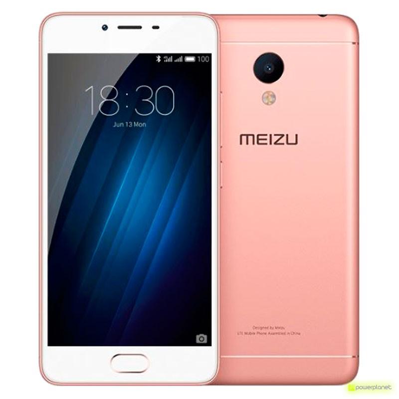 Meizu M3S 3GB/32GB - Ítem11