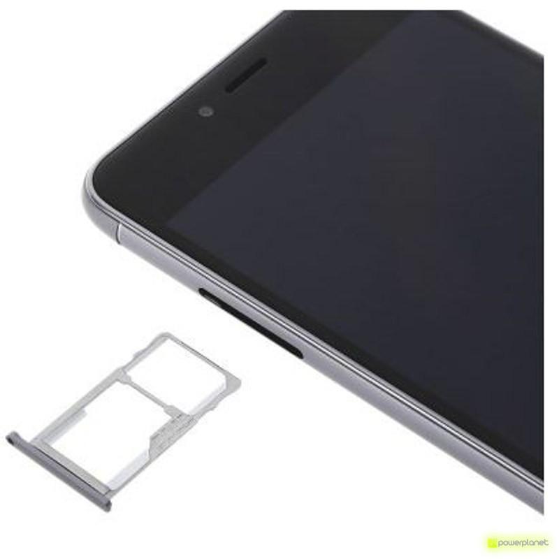 Meizu M3S 3GB/32GB - Ítem8