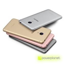 Meizu M3S 3GB/32GB - Ítem9