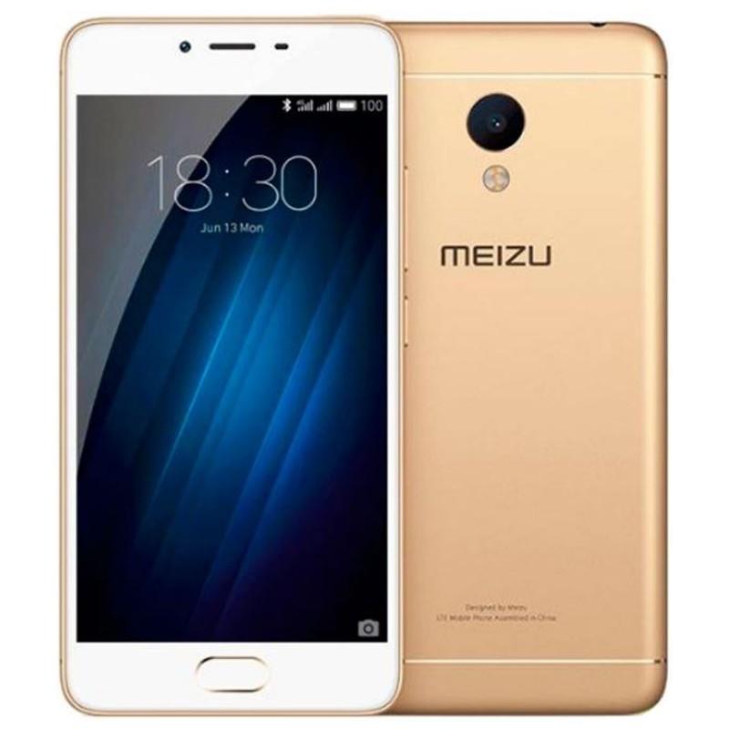 Meizu M3S 3GB/32GB - Ítem3