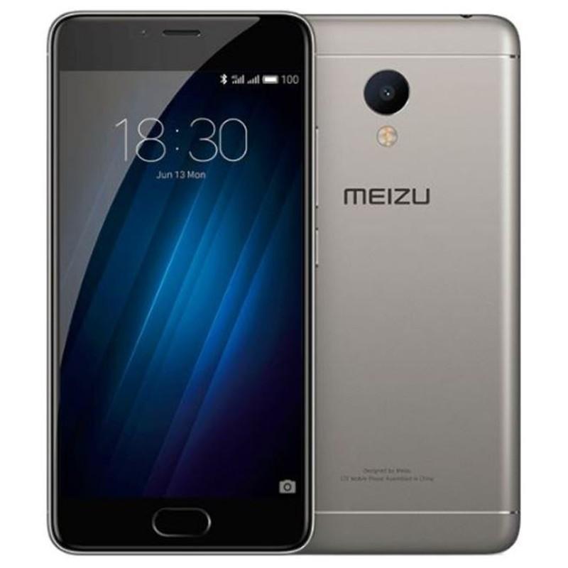 Meizu M3S - Item1