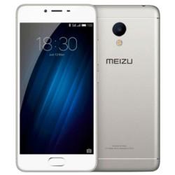 Meizu M3S - Item2