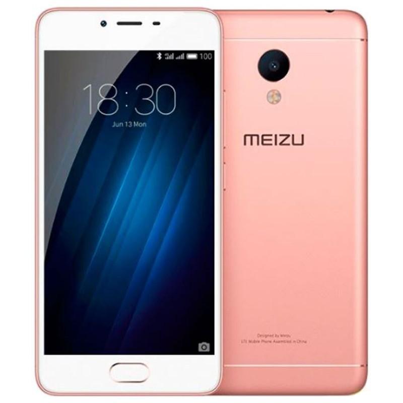 Meizu M3S - Item4