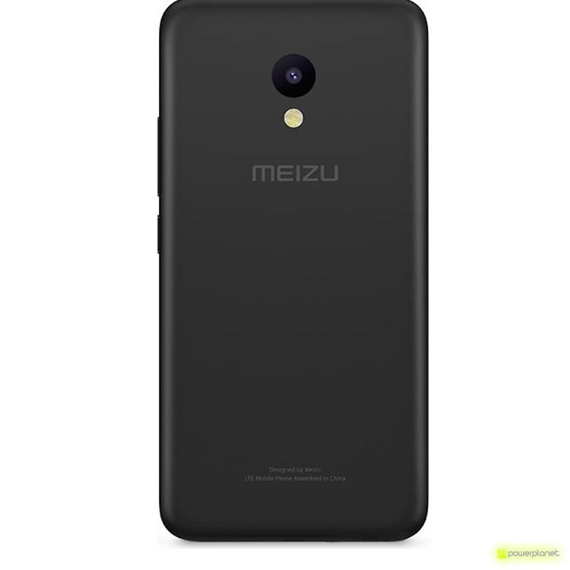Meizu M5 3GB/16GB - Ítem1