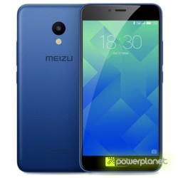 Meizu M5 - Ítem4