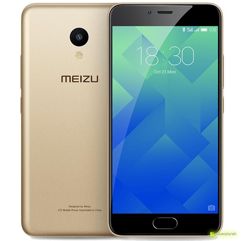 Meizu M5 - Ítem5