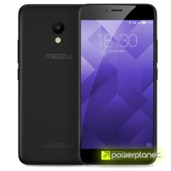 Meizu M5 3GB/16GB - Ítem3