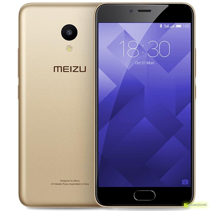 Meizu M5 3GB/16GB - Ítem5
