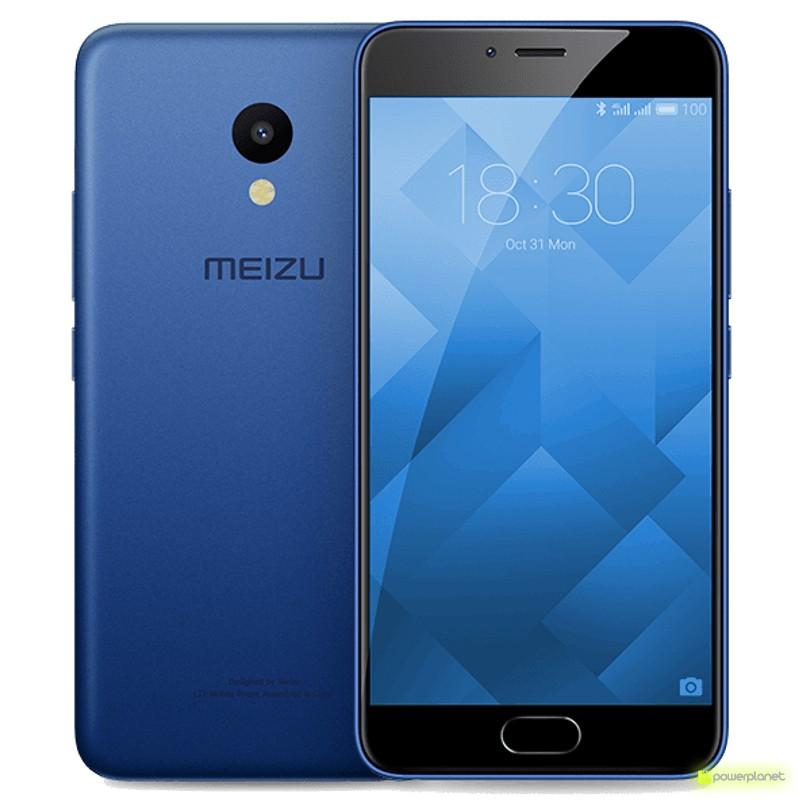 Meizu M5 3GB/32GB - Ítem4