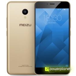 Meizu M5 3GB/32GB - Ítem5